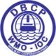 DBCP Logo