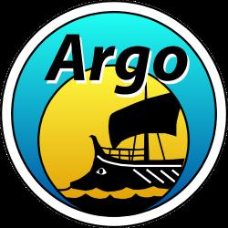 Argo Information Centre