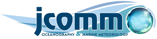 JCOMM logo
