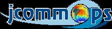 JCOMMOPS logo signature