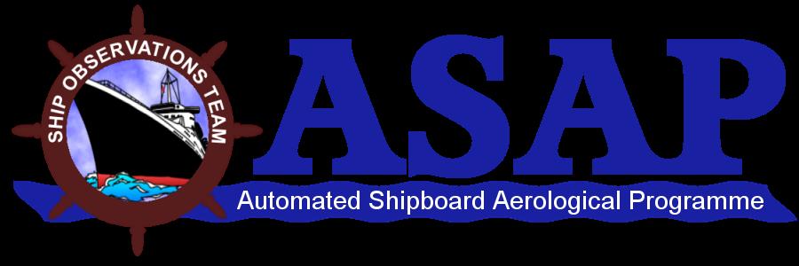 SOT ASAP logo
