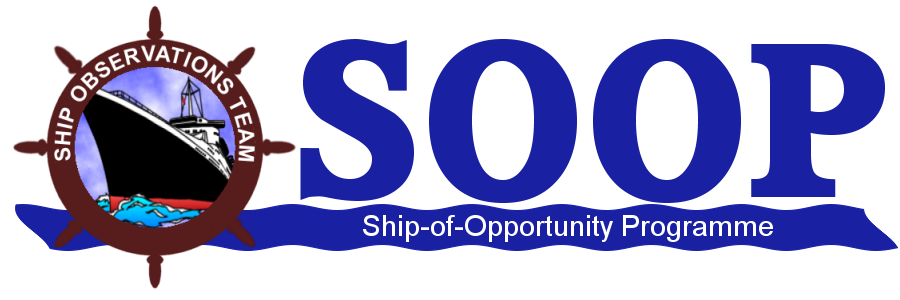 SOT SOOP logo