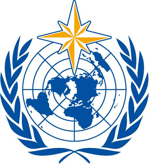 WMO logo
